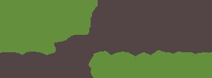 Rockscapes Logo