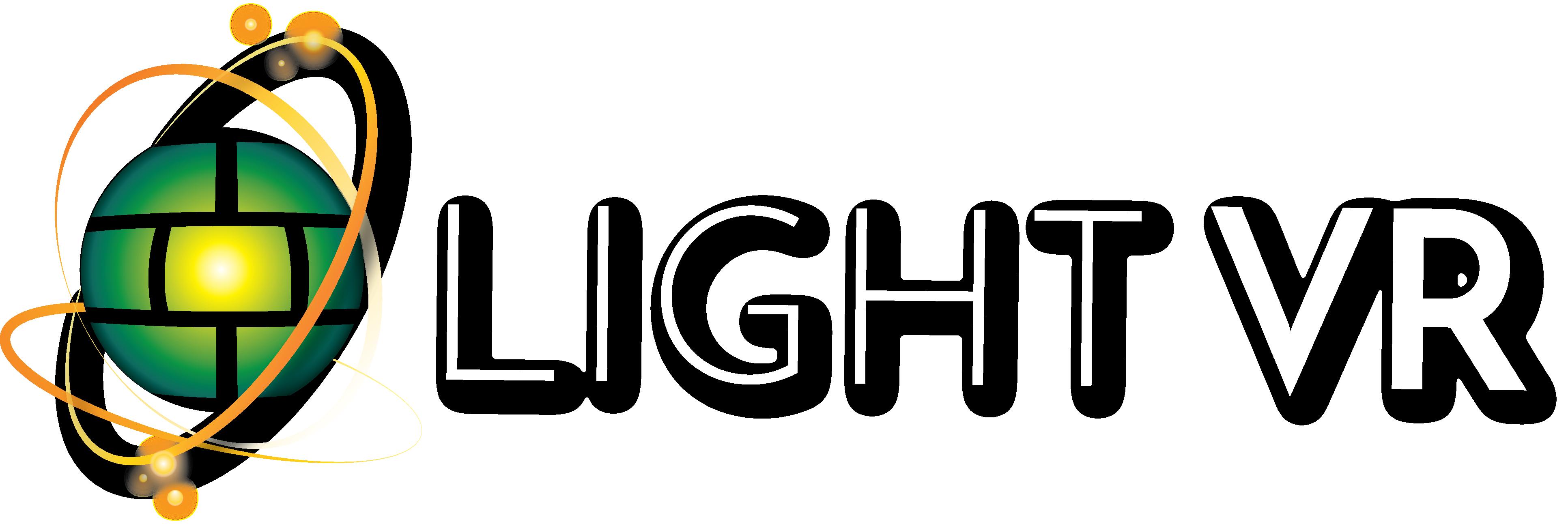 LightVR Guide