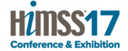 The 2017 HIMSS Annual Conference & Exhibition