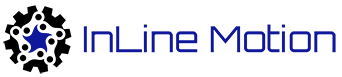 SmartMove Inc Footer Logo Image