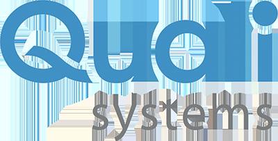 quali systems logo