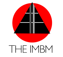 music career success imbm indie music business model new music business the mic mvmt