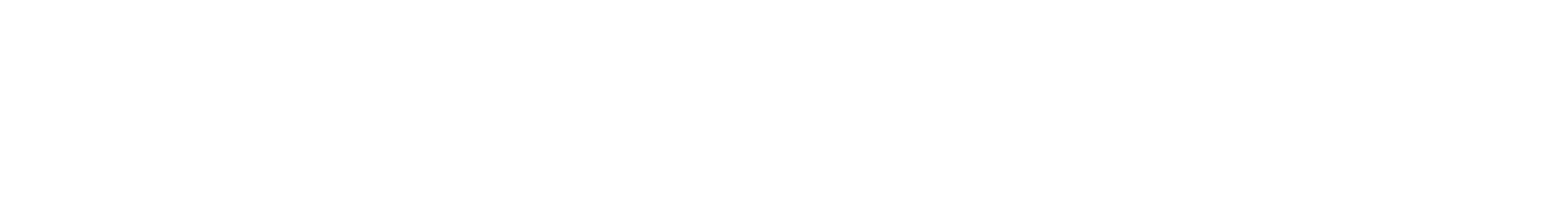 Africa Action Logo