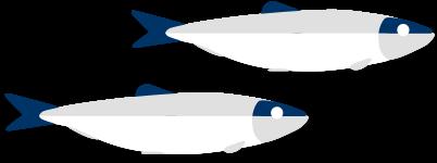 pelagicfish
