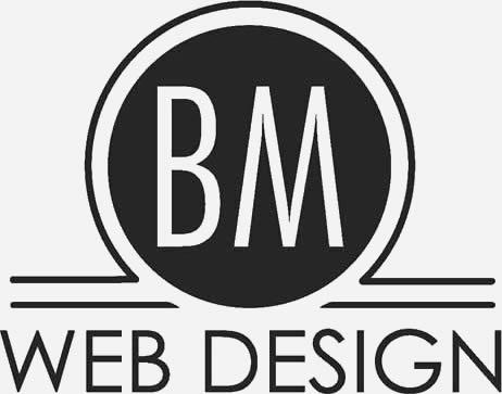 BM Web Design - 6553 Excelsior Rd - Baxter - MN