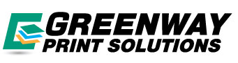 Greenway Print Solutions Logo