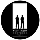 Whitington Brothers Films