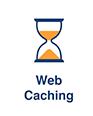 web caching