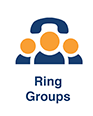 ring groups