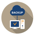 equiinet manufacturing backup