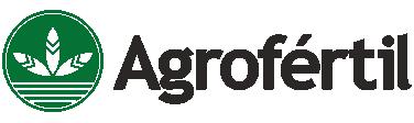 Agrofértil