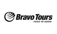 ref bravotours bannere