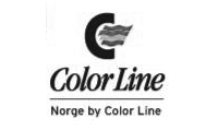 ref colorline bannere
