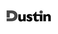 ref Dustin HTML5 bannere