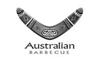 reference Australian webdesign