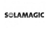 ref logo solamagic
