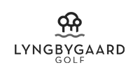 reference lyngbygaard golf
