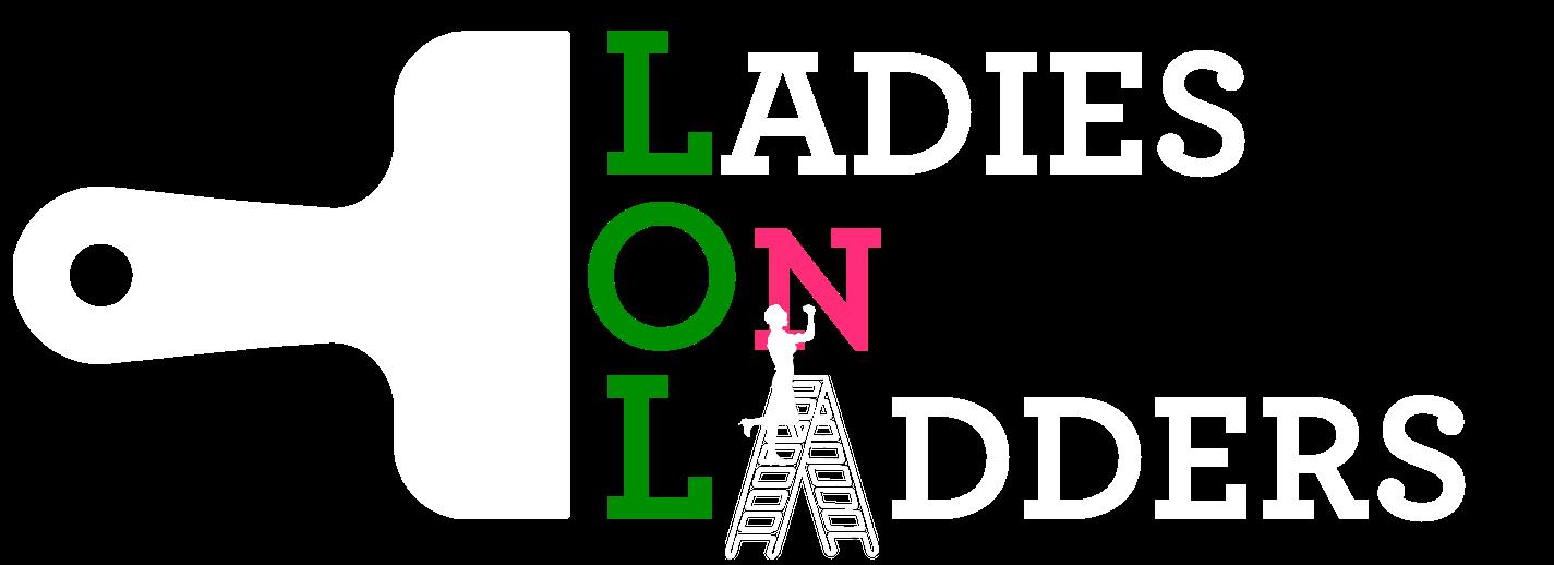 Ladies_on_Ladders_residential_painting_San_Diego