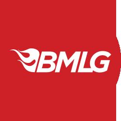 BMLG Website