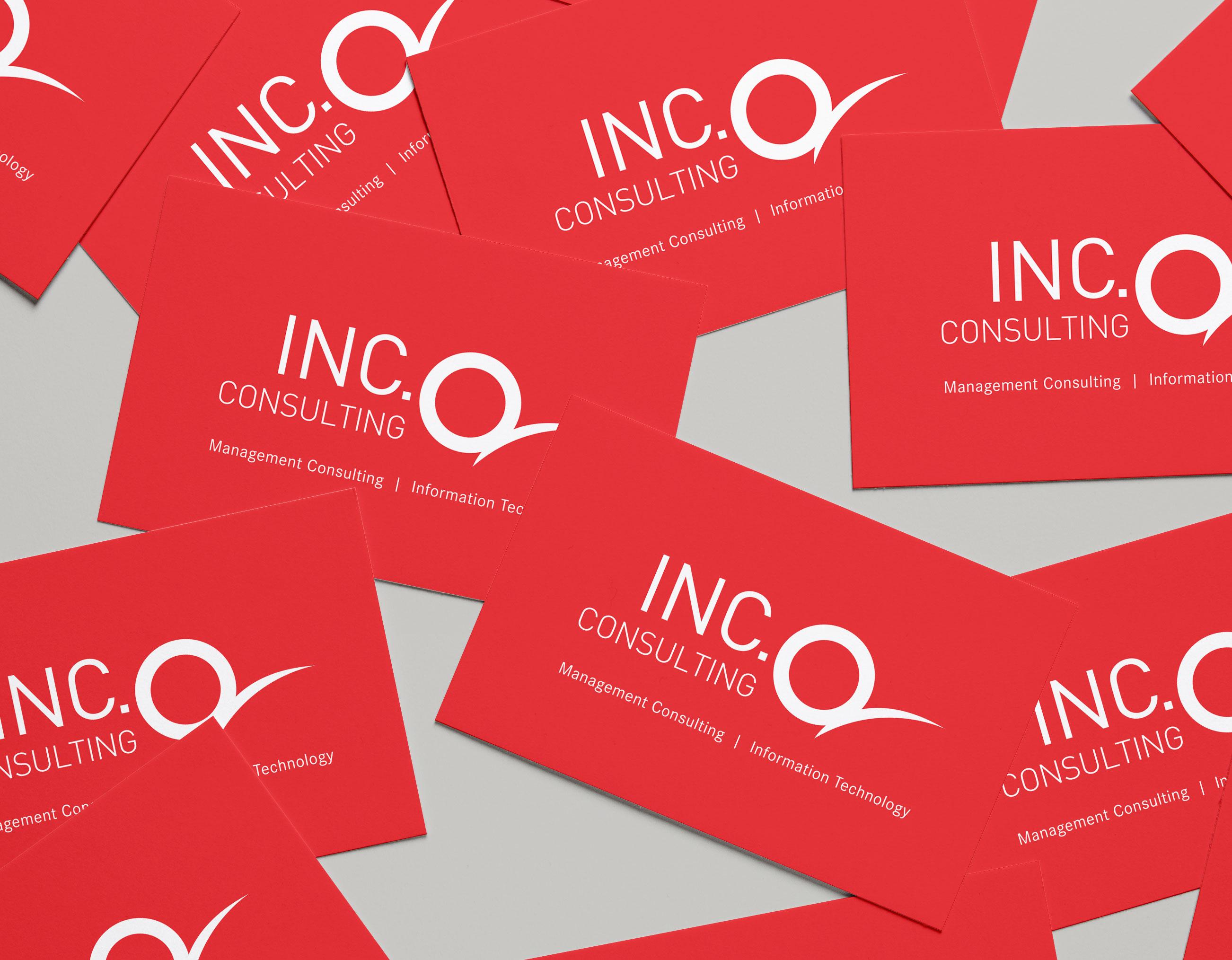 IncQ Consulting