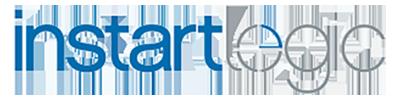 instartlogic logo