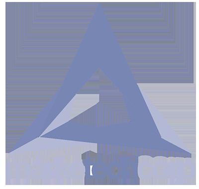 marketechcorp logo
