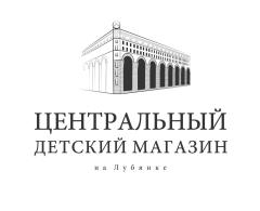 kidlikes_centralny_logo