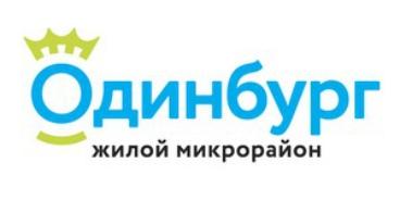 kidlikes_odinburg_logo