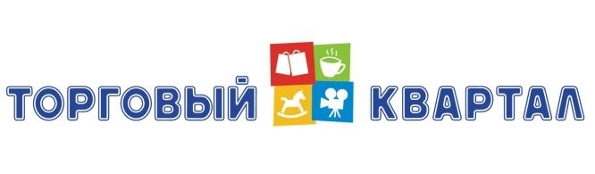 kidlikes_kvartal_logo