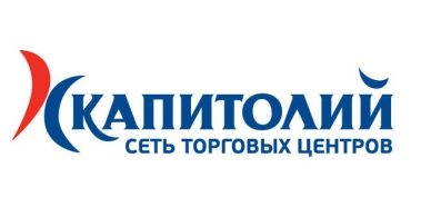 kidlikes_kapitoliy_logo