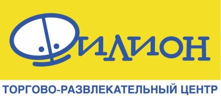 kidlikes_filion_logo