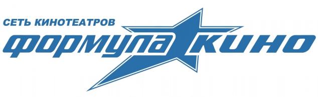 kidlikes_formulakino_logo