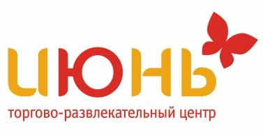 kidlikes_iun_logo