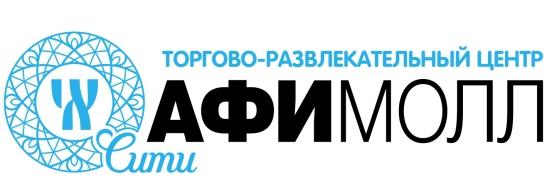 kidlikes_afimoll_logo