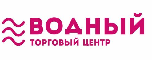 kidlikes_vodniy_logo