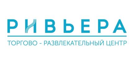 kidlikes_rivera_logo