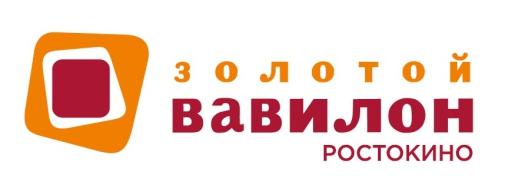 kidlikes_goldvavilon_logo