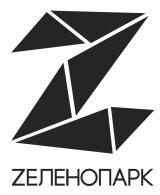 kidlikes_zelenopark_logo