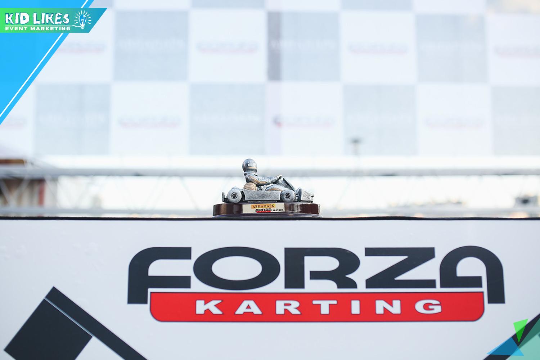 kidlikes_karting-6