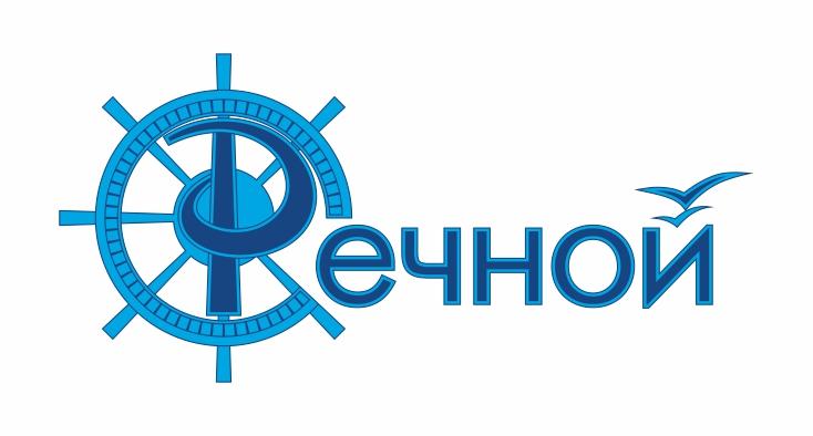 kidlikes_rechnoy_logo