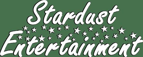 Stardust Entertainment Logo