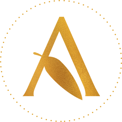 Akadia Tax Recruiting NYC Logo