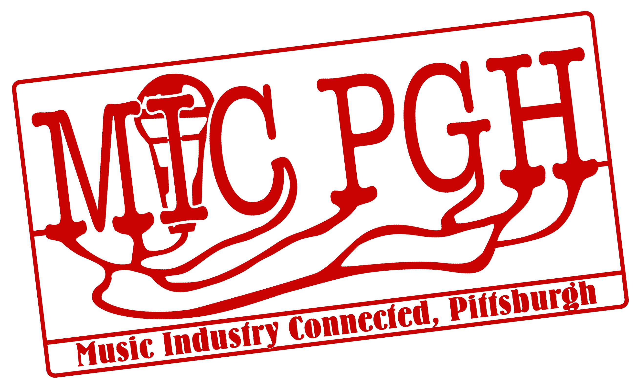 indie music career success