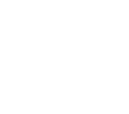 DashTag Logo