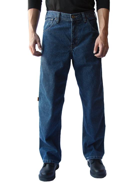 work jeans with knee pads jeans with knee pads built in. Black Bedroom Furniture Sets. Home Design Ideas