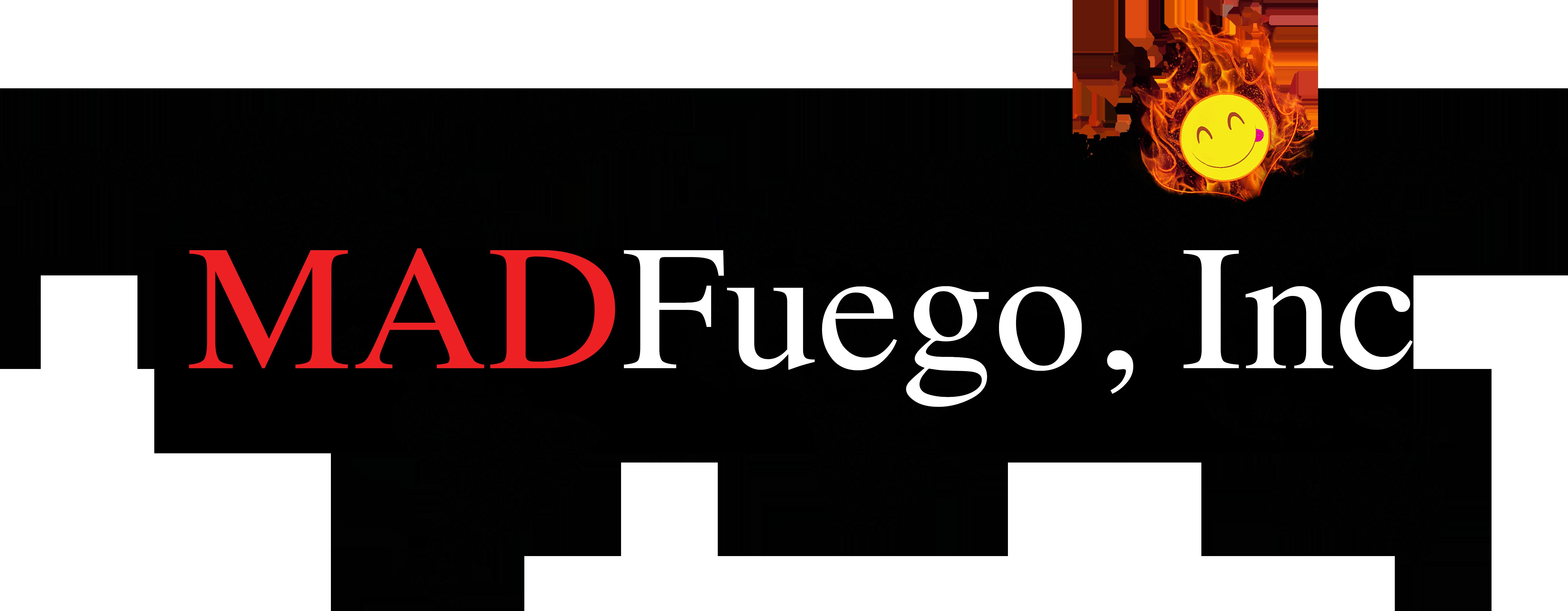 MADFuego, Inc