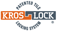 kroslock logo