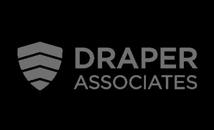 Draper Associates