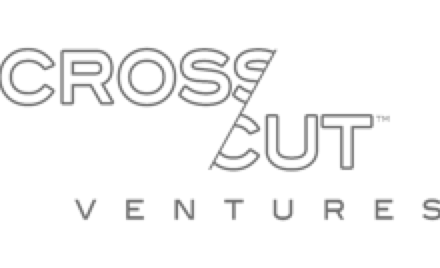 Cross cut ventures