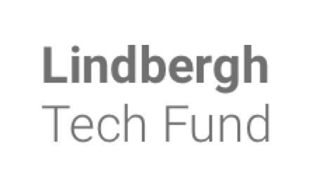 Lindbergh Tech Fund
